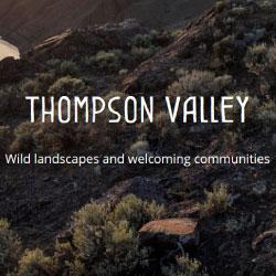 Thompson-Valley