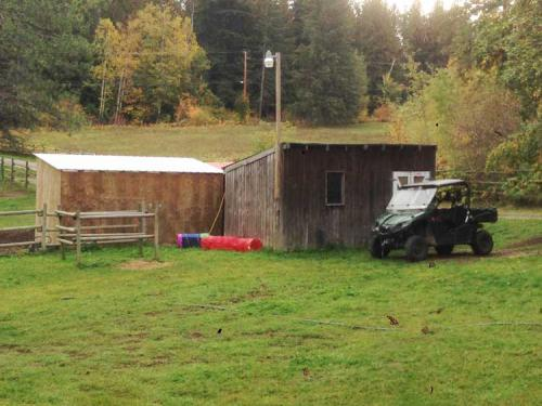 outbuildings-and-ATV